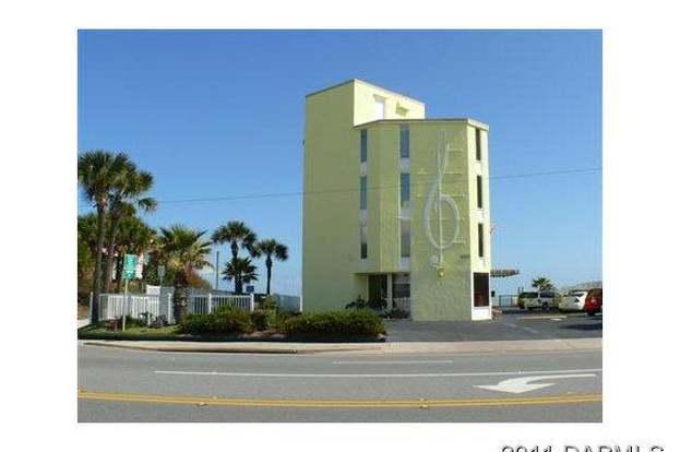 453 Atlantic Ave S #205, Ormond Beach, FL 32176 - 1 bath