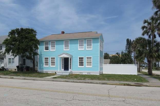 323 Grandview Ave S, Daytona Beach, FL 32118