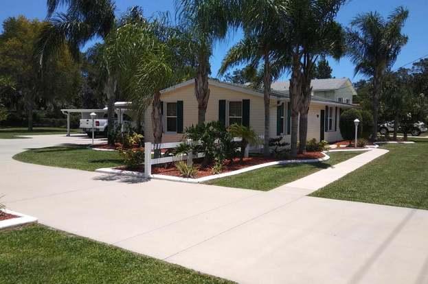 781 Taylor Rd, Port Orange, FL 32127 - 3 beds/1 bath