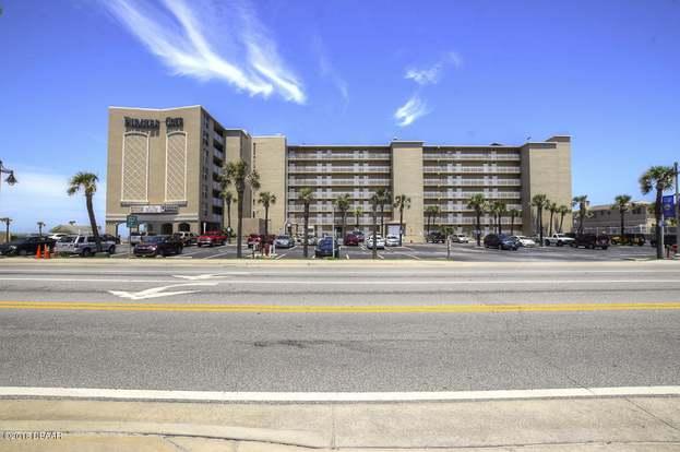 3501 Atlantic Ave S #226, Daytona Beach Shores, FL 32118 - 0 bed/1 bath