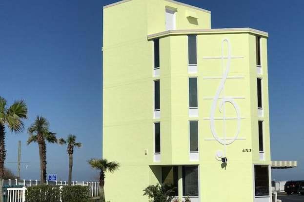 453 Atlantic Ave S #203, Ormond Beach, FL 32176 - 0 beds/1 bath