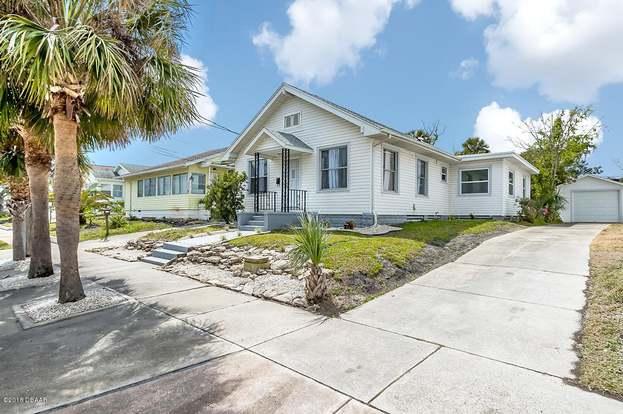 130 Oleander Ave S Daytona Beach Fl 32118