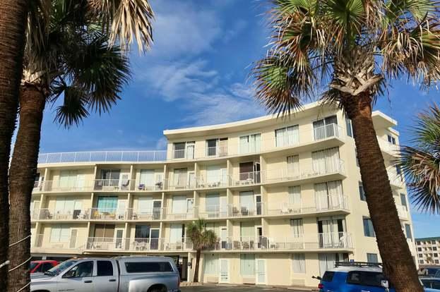 1233 Atlantic Ave S #403, Daytona Beach, FL 32118 - 0 bed/1 bath