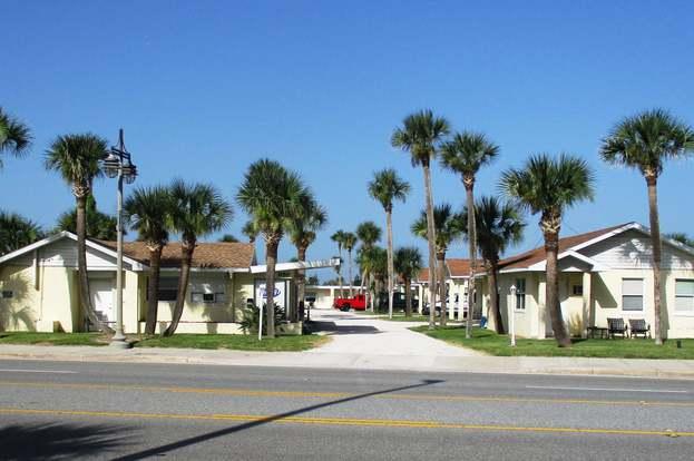 3150 Atlantic Ave S Daytona Beach Ss Fl 32118