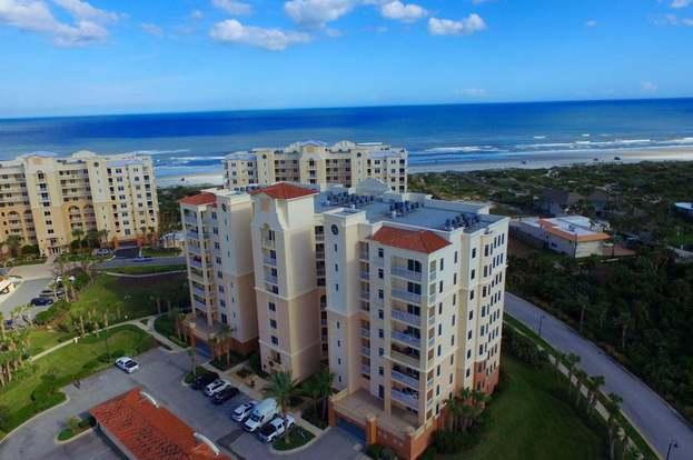 250 Minorca Beach Way 703 New Smyrna Fl 32169