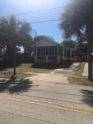 214 Oleander Ave S Daytona Beach Fl 32118