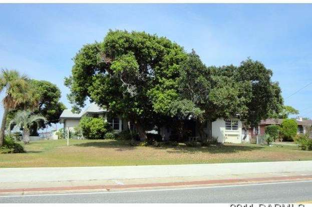 2201 Peninsula Dr S, Daytona Beach, FL 32118