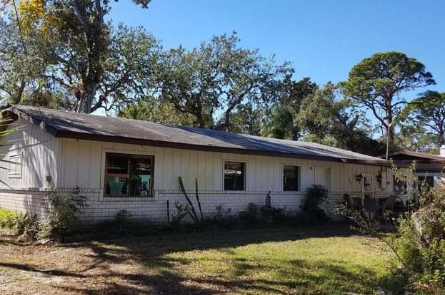 5540 Magnolia Ave Port Orange Fl 32127 Mls 1022881 Redfin