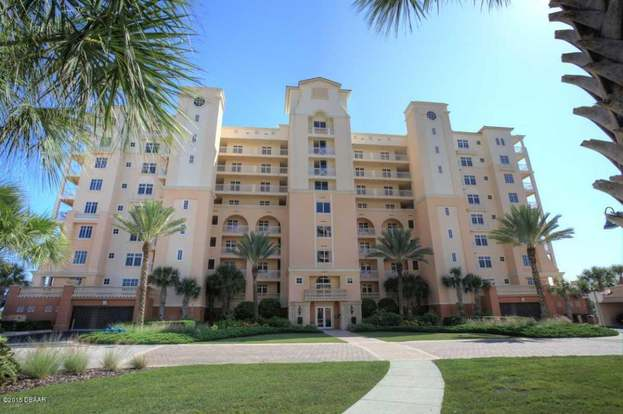 253 Minorca Beach Way #705, New Smyrna Beach, FL 32169 | MLS ...