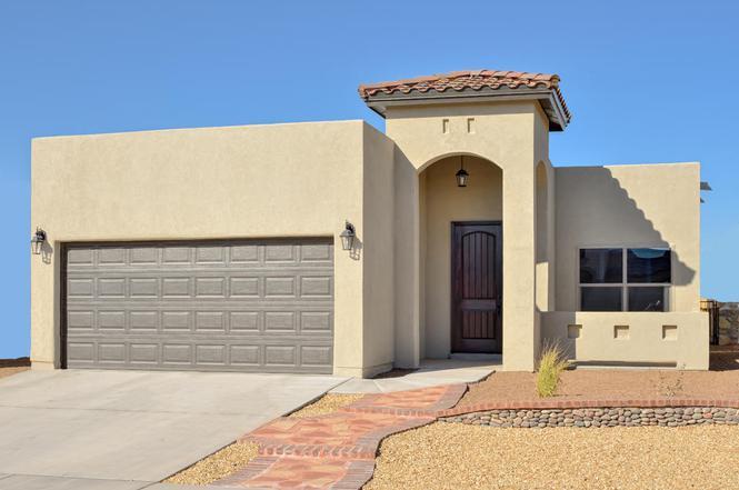 13725 Brandsby Ave El Paso Tx 79928 Mls 807593 Redfin