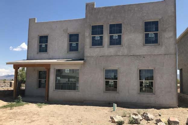 6556 Hoop St Unit A B El Paso Tx 79932 Mls 821065 Redfin