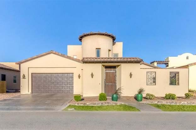 Fantastic 5536 River Run St El Paso Tx 79932 3 Beds 2 5 Baths Download Free Architecture Designs Jebrpmadebymaigaardcom