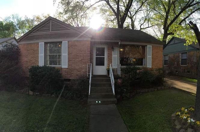 1417 s pierce little rock ar 72204 mls 15004922 redfin for Bath remodel little rock ar