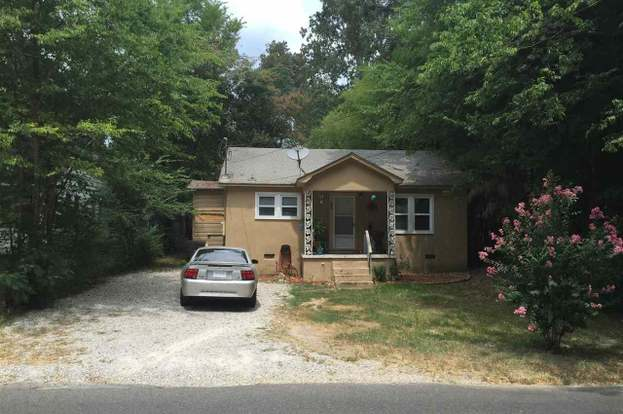500 hollywood ave hot springs ar 71913 mls 15023347 redfin 500 hollywood ave hot springs ar 71913 mightylinksfo
