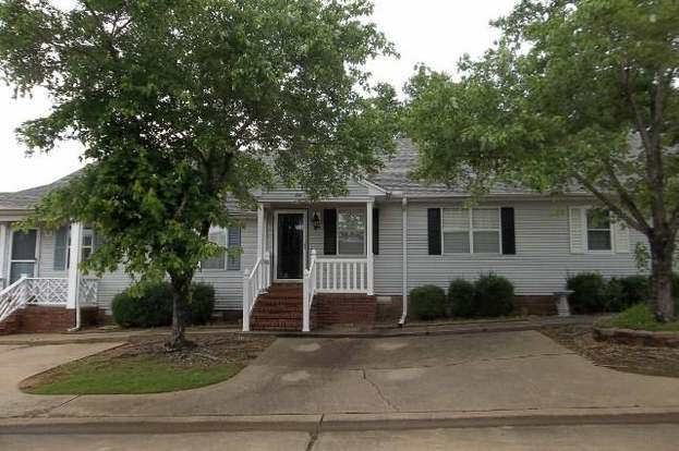 79 river oaks commons searcy ar 72143 mls 15015464 redfin rh redfin com