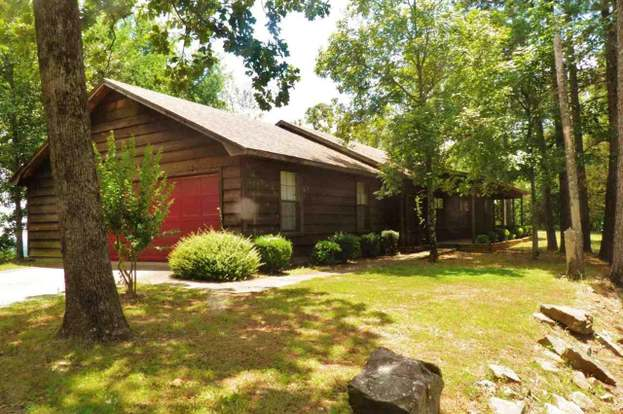 92 Scenic Hill Rd, Conway, AR 72032