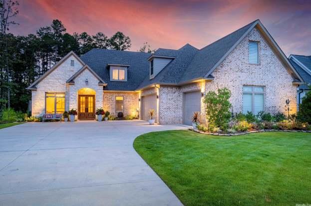 104 Hallen Ct Little Rock Ar 72223, Better Lawns And Gardens Little Rock