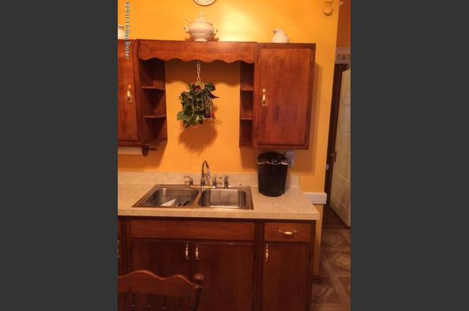 Bathroom Lighting Fixtures Louisville Ky 2306 greenwood ave, louisville, ky 40210 | mls# 1461222 | redfin