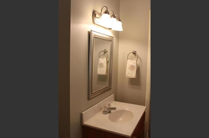 Bathroom Lighting Fixtures Louisville Ky 12726 saint clair dr, louisville, ky 40243 | mls# 1476240 | redfin