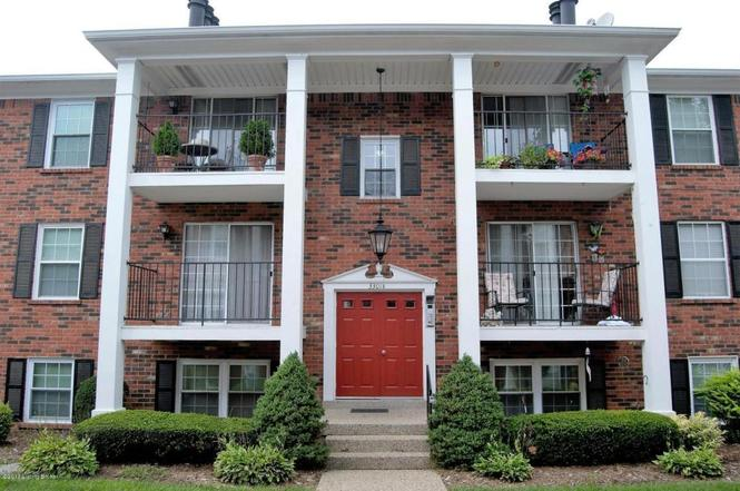 1 Bedroom Apartments In Louisville Ky Iocb Info