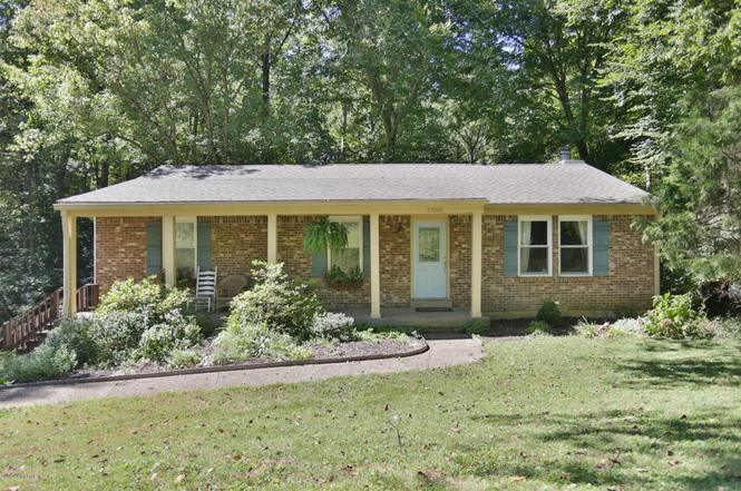 13205 CREEKVIEW Rd Prospect KY 40059 MLS 1485911 Redfin