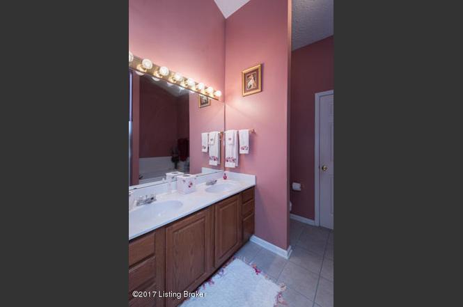 Bathroom Sinks Louisville Ky 9600 hunting ground ct, louisville, ky 40228 | mls# 1474928 | redfin