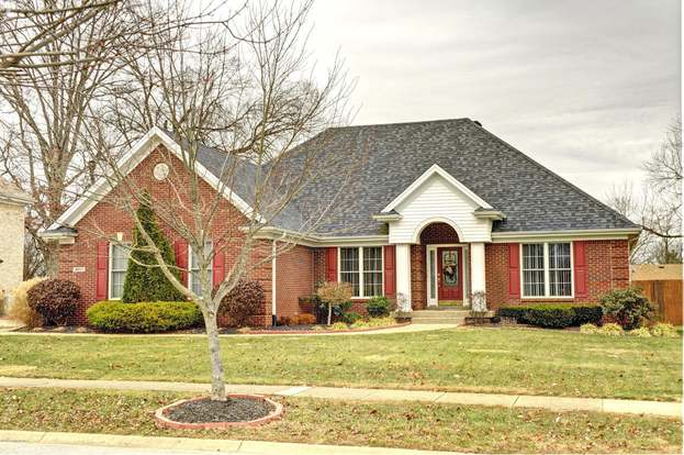 Captivating 4011 Mulberry Row Way, Louisville, KY 40299. 1 Of 29