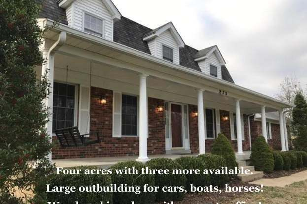 Carports Shepherdsville Ky - Carport Ideas