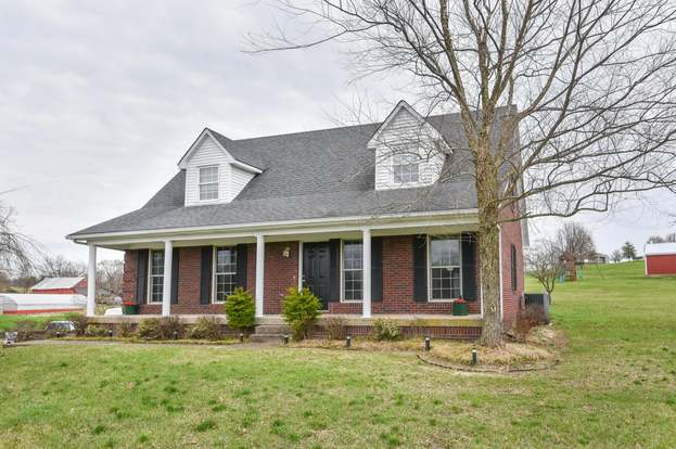 646 normandy rd taylorsville ky 40071 mls 1497516 redfin rh redfin com