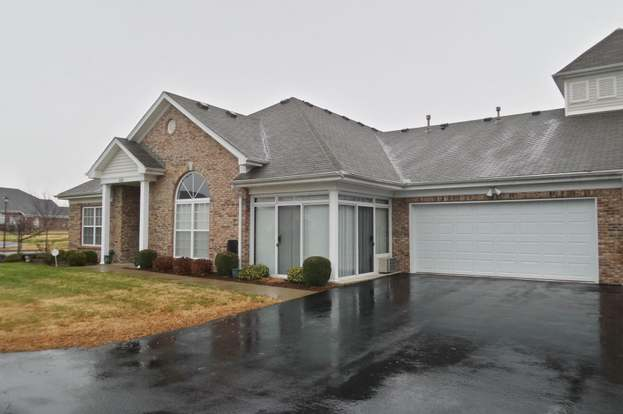 6400 Rivers End Dr Louisville Ky 40258 Mls 1406815 Redfin