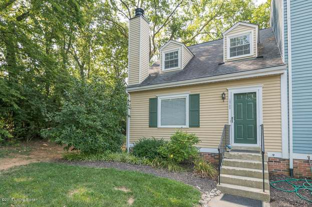 10729 Colonial Woods Ct, Louisville, KY 40223. 1 Of 25