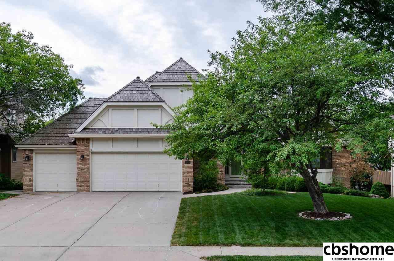 1660 S 152nd St Omaha Ne 68144 4 Beds Baths