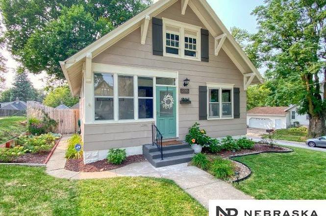 2546 N 63rd St Omaha Ne 68104 Mls 22023347 Redfin