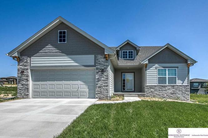 10909 S 187 St Omaha NE 68135 MLS 21703733 – Pinecrest Homes Omaha Floor Plans