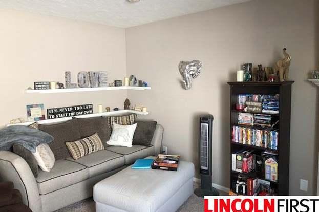 Wondrous 3548 Osullivan Rd Lincoln Ne 68516 3 Beds 3 Baths Bralicious Painted Fabric Chair Ideas Braliciousco