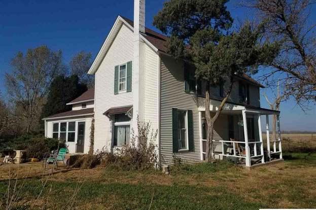 homes for sale in valley ne 68064 interior design photos gallery u2022 rh blog delace co