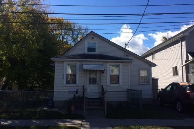 Netherland Ave Staten Island Ny