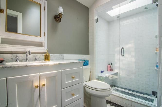 Custom Bathroom Vanities Staten Island 41 seafoam st, staten island, ny 10306 | mls# 1107496 | redfin