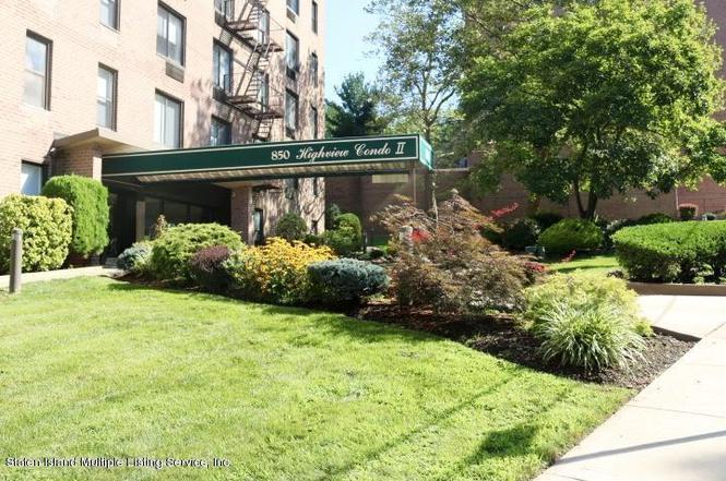 850 Howard Ave Unit 1h, Staten Island, NY 10301