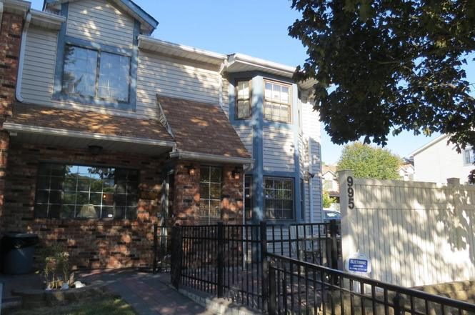 House For Sale Rockland Ave Staten Island