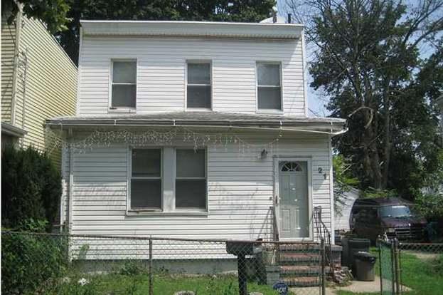 21 Cornell Pl, Staten Island, NY 10304 - 2 beds/3 baths