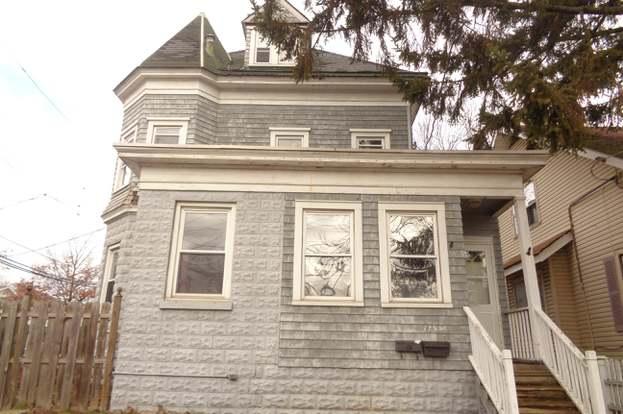 7255 Amboy Rd, Staten Island, NY 10307 - 3 beds/1 bath