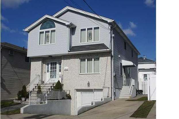 205 Rensselaer Ave, Staten Island, NY 10312 - 3 beds/5 baths
