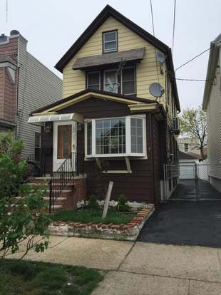 10425 122nd st queens ny 11419 mls 1110065 redfin rh redfin com