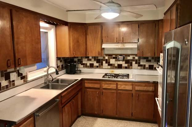 Used Kitchen Cabinets Staten Island : French Modern Custom ...