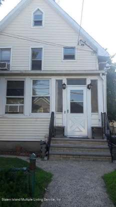 26 Lake Ave, Staten Island, NY 10303 - 5 beds/3 baths