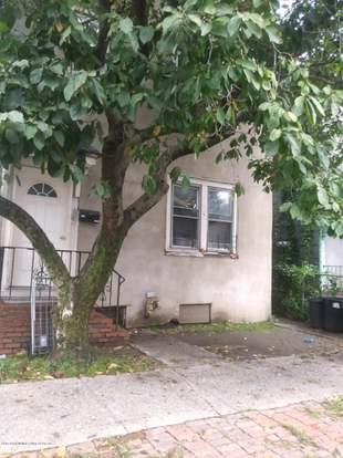 631 Cary Ave #2, Staten Island, NY 10310 - 7 beds/1 bath