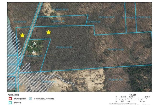 Cosmo Mexico Map.0 Kenyon Rd Mexico Ny 13114 Mls S1109513 Redfin