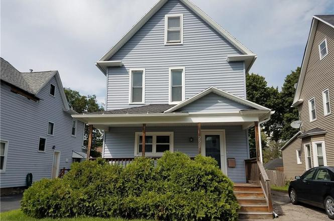 Keller Williams Owner Occupied Homes For Sale