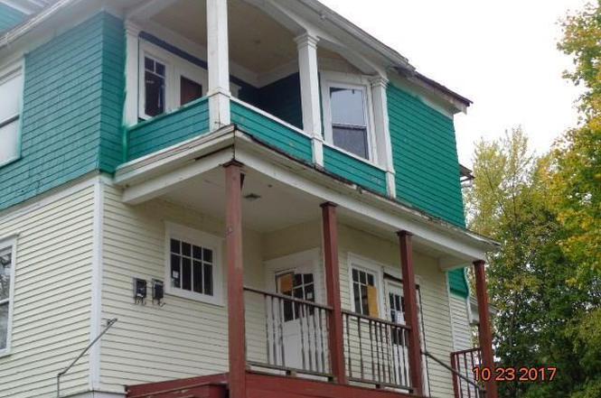 50 Colfax St, Jamestown, NY 14701 | MLS# R1089357 | Redfin